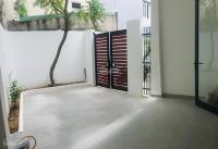 Phòng full nội thất trung tâm Hải Châu, gần Cầu Rồng LH: 0976686280