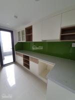 cần cho thuê căn hộ la astoria gồm 3pn 3wc nhà mới nhận chỉ 9trtháng lh 0933 79 2323