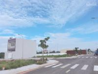 kẹt tiền cần bán gấp lô đất bình mỹ riverside 81m2 sổ hồng riêng xây dựng tự do lh 0931254268