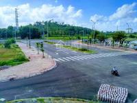 bán nhà mặt tiền đường kinh doanh ngang 6m dài 25m gần công viên 10ha có sn sổ lh 0945 676 676