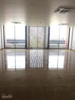 cho thuê 3 văn phòng và tầng trệt tòa nhà sunlight house kp2 tân phú q7 220000đm2tháng