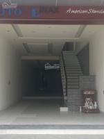 Cần cho thuê nhà 202m2 mặt tiền Phan Đình Phùng, p2, Đà Lạt ngay ngã ba Dốc Chùa LH: 0975958624