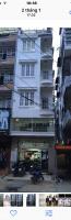 Cần cho thuê nhà mặt tiền Phan Đình Phùng, phường 2, Đà Lạt, bên cạnh tiệm mì Tàu Cao LH: 0975958624