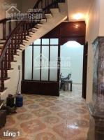 cho thuê nhà đẹp ở trần quang diệu dt 100m2 x 4 tầng mt 52m gía thuê 25 tr th lh 090215466