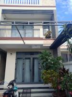 Cho thuê căn hộ 3 phòng ngủ tại Hội An, 17 triệutháng LH: 0903862357