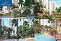 chính chủ bán căn hộ chung cư sunrise riverside nguyễn hữu thọ 0938381104 thảo