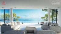 Cho thuê mặt bằng kinh doanh, khách sạn, homestay tại Đà Nẵng LH 0389451699