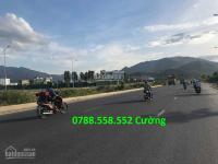 bán kho xưởng gần siêu thị Metro Nha Trang giá rẻ LH: 0788558552
