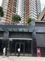 cho thuê shophouse the sun avenue quận 2 diện tích 8442m2 giá 25 triệutháng
