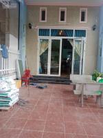 Cần bán gấp căn nhà 1Nguyễn Văn Cừ, Thị trấn An Thới, Phú Quốc, hẻm đường nhựa, ô tô vào tận nơi LH: 0327762008
