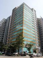 Cần mua tòa nhà 200 - 600m2 làm trụ sở công ty tài chính mặt tiền 10 - 20m