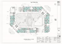 bql dự án cho thuê mặt bằng diện tích nhỏ tại dự án the emeral ct8 mỹ đình