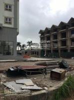 Cần mua biệt thự, liền kề Bộ Quốc Phòng K35 Tân Mai, Hoàng Mai, Hà Nội. LH: 0988 332 718 BQLDA