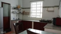 Cho thuê căn hộ 2PN có đồ đạc+bếp+2WC, Mậu Thân, gần cầu Rạch Ngỗng 1, giá 7trth LH: 0988851860
