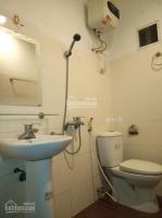 có phòng cho thuê khép kín giá 18 tr 2 trth trong chung cư mini 7 tầng ngay ngõ 190 nguyễn trãi