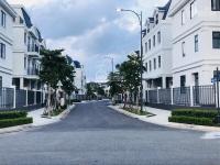 cập nhật mới nhất lakeview city nhà phố giá 97 tỷ biệt thự 155 tỷ đảm bảo giá chính xác 100