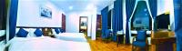 khách sạn 351m2 30 phòng mặt tiền tô hiến thành cực đẹp cách chợ 13km