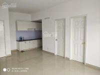 cần bán căn hộ bình khánh đức khải từ 123 phòng ngủ 0938991040