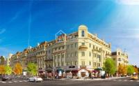 bán nhanh shophouse châu âu mặt hạ long đối diện royal hotel giá rẻ nhất thị trường 0987626689