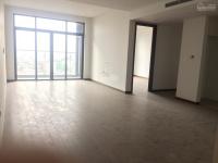 cho thuê căn hộ 2 3pn đồ cơ bản giá 18 trtháng tại sun ancora số 3 lương yên lh 0936530388