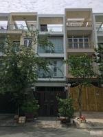 cho thuê nhiều nhà phố nguyên căn khu an phú an khánh để ở hay văn phòng công ty quận 2 gần metro