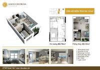 đổi sang căn 2pn nhượng lại căn hộ 1pn giá gốc chênh lệch 500 triệu bc đn 0938333 846