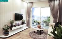 căn 54m2 duy nhất dự án anland premium tầng đẹp giá tốt ký hợp đồng trực tiếp cđt lh 0986151855