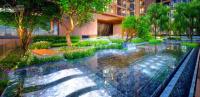 siêu hot ascent garden homes quận 7 mở bán đợt 1 giá tốt nhất khu vực tt 50 nhận nhà