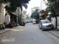 bán đất khu liên cơ mỹ đình khu văn phòng hai mặt tiền đường ô tô 10m và 7m lh 0813 992 412