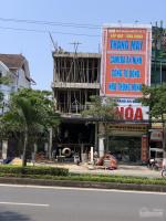 cần cho thuê nhà 3 tầng vị trí đẹp giá tốt tại 229 trần phú hà tĩnh