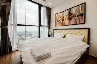 xem nhà 2424h cho thuê chung cư rivera park 102m2 3 ngủ đầy đủ đẹp 16 triệutháng 0916 24 26 28