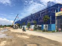 chính chủ cần bán căn nhà phố dãy b mặt tiền nguyễn văn cừ thuộc dự án barya citi giá chỉ 475 tỷ