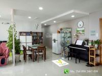 bán căn valeo góc 3pn 2wc view q1 đầm sen yên tĩnh cam kết giá rẻ nhất 0902467098 mrs thể