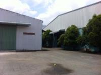 bán đất làm kho nhà xưởng khu công nghệ cao láng hòa lạc 2000m2 5000m2 1ha 5ha giá bán 2trm2