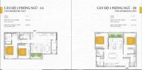 cần bán nhiều căn hộ đảo kim cương giá tốt 1pn27 tỷ 2pn49 tỷ 3pn695 tỷ lh 0908111886