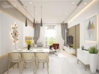 cần bán căn hộ 2pn 98m2 dự án sunwah pearl căn góc view bitexco quận 1 lh 0903423229