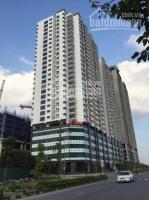 bán chung cư n01t2 ngoại giao đoàn căn góc 141m2 26 triệum lh 0778568686