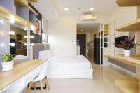 cho thuê ch millennium giá chỉ 16 trth dt 54m2 1pn 1wc full nội thất lh vân 0909943694 xem nhà