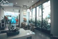 Cho thuê biệt thự 3 tầng đường Nguyễn Mỹ, Cẩm Lệ diện tích 170m2, giá 35 trtháng LH: 0905443477