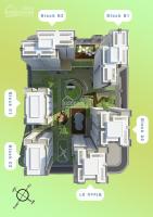 để chọn được topaz quận 8 đúng tầng diện tích và hướng view gọi đến 0913158093