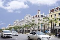 bán nhanh khách sạn mặt đường hạ long đối diện royal hotel giá rẻ nhất thị trường lh 0987626689