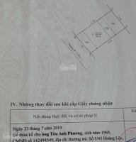 bán nhà đường hà huy tập thị trấn yên viên gia lâm dt 55m2 mặt tiền 5m lh 0911551516