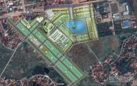 phân phối khu đô thị dĩnh trì tp bắc giang dự án đồng bộ hiếm hoi của bắc giang