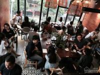 cho thuê nhà hàng món ăn nhật hàn đường ngô văn năm p bến nghé q1