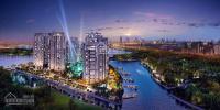 giỏ hàng chuyển nhượng căn hộ đảo kim cương giá 1pn27 tỷ 2pn49 tỷ 3pn69 tỷ lh 0908111886