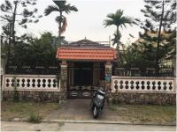 Cho thuê nhà nguyên căn số 16 Đặng Thai Mai, phường An Xuân, Tam Kỳ, Quảng Nam, 0905 571 179