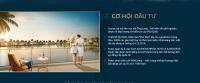 movenpick waverly phú quốc cam kết lợi nhuận tối thiểu 10năm hot nhất thị trường pkd 0931340008