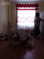 chi tiết Cho thuê Nhà ngõ 189 Bát Khối Long Biên,HN dt 55m2x5t giá 10tr LH: 0989365988