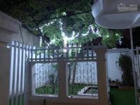 Cho Thuê Nhà Nguyễn Văn Cừ Long Biên,HN dt 35m2x3,5t giá 105tr LH: 0989365988