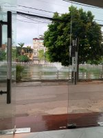 chi tiết Cho Thuê nhà MP Bồ Đề Long Biên Hà Nội Dt 60m2x5t giá 25tr LH: 0989365988